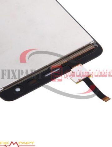 ال سی دی و تاچ Xiaomi Redmi 2