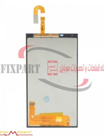 HTC Desire 610 ال سی دی و تاچ گوشی موبایل