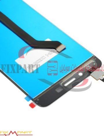 Honor 6C Pro / V9 Play ال سی دی و تاچ گوشی موبایل هواوی