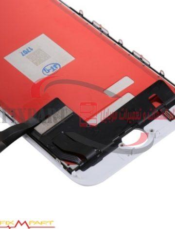 Apple iPhone 8 ال سی دی و تاچ گوشی موبایل