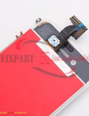 Apple iPhone 4S ال سی دی و تاچ گوشی موبایل