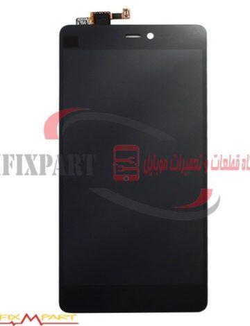 Xiaomi Mi 4i ال سی دی و تاچ گوشی موبایل