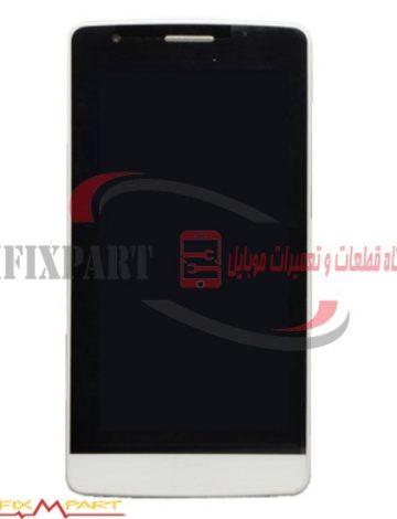 LG G3 S Beat Vigor ال سی دی و تاچ گوشی موبایل