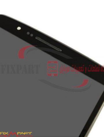 LG G3 D855 ال سی دی و تاچ گوشی موبایل