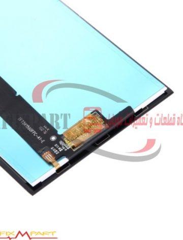 Asus Zenfone Go ZB551KL ال سی دی و تاچ گوشی موبایل