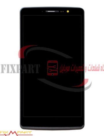 LG G4 Stylus H540 ال سی دی و تاچ گوشی موبایل