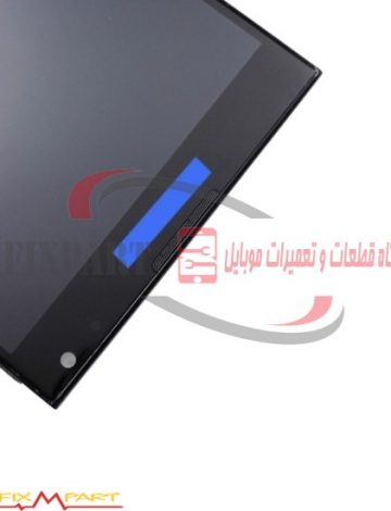 BlackBerry Passport Q30 ال سی دی و تاچ گوشی موبایل