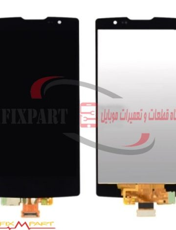LG Magna H5500F / H502F ال سی دی و تاچ گوشی موبایل