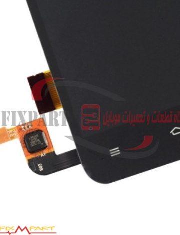 Xiaomi Mi 2S ال سی دی و تاچ گوشی موبایل