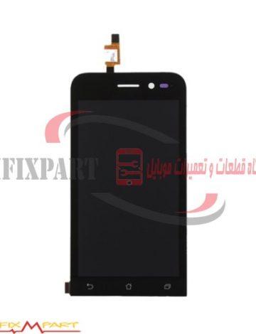 Asus Zenfone Go ZB450KL ال سی دی و تاچ گوشی موبایل