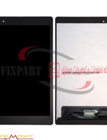 Lenovo Tab3 8 Plus / TB-8703 ال سی دی و لمس پنل تاچ اسکرین تبلت لنوو تب تری پلاس مدل 8.0 اینچ