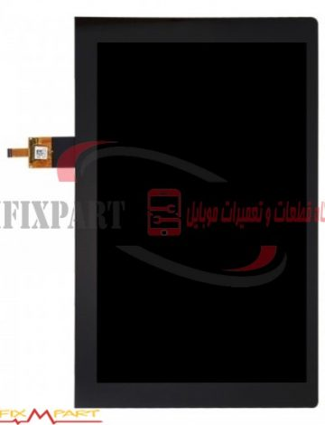 Lenovo Tab3 10 / TB3-X70L ال سی دی و لمس پنل تاچ اسکرین تبلت لنوو تب تری مدل 10.0 اینچ