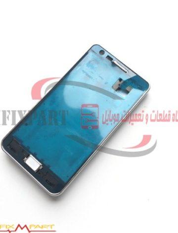فریم ال سی دی موبایل سامسونگ اس تو  Samsung Galaxy S2