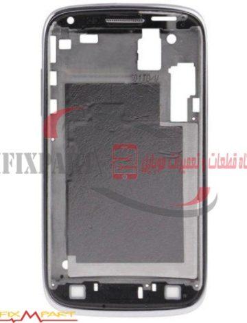 فریم ال سی دی پلیت موبایل سامسونگ گلکسی کور Samsung Core