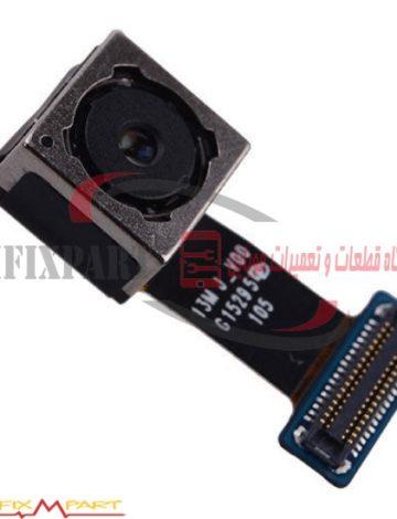 N,VFDK پشت موبایل سامسونگ گلکسی جی سون Samsung Galaxy J7