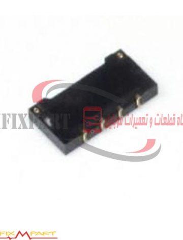 کانکتور باتری گوشی اپل Apple iPhone 4s