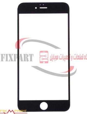 Apple iPhone 6s گلس ال سی دی لنز تاچ اسکرین گوشی موبایل