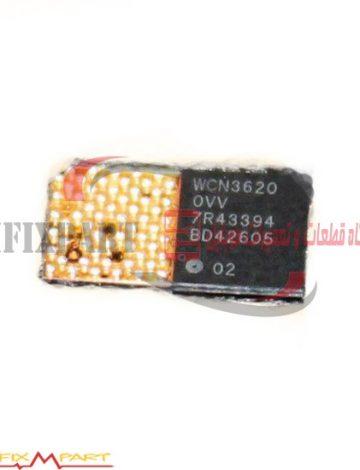 آی سی وای فای گوشی های HTC Desire 600 612 610 0P90201 مدل WCN3620