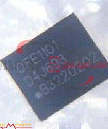 آی سی مدیریت تغذیه سیگنال آنتن HTC Desire 600 612 610