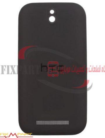 درب پشت باتری موبایل اچ تی سی دیزایر HTC Desire
