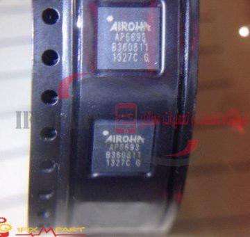 ای سی پاور آمپلی فایر Huawei Y360-U61 Y3 AIROHA