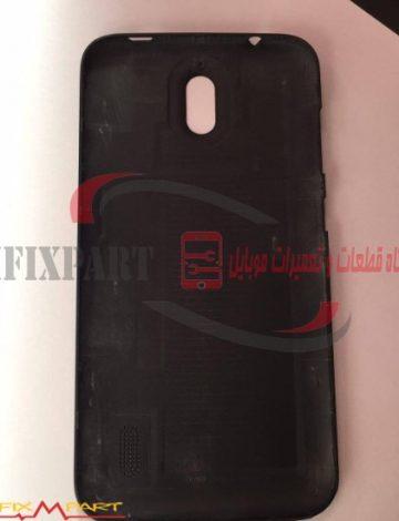درب پشت باتری کامل هواوی Huawei Y625