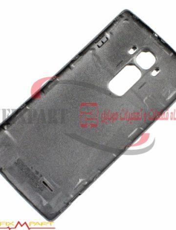 درب پشت باتری گوشی موبایل ال جی LG
