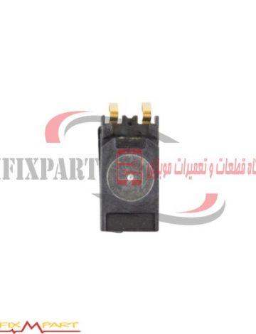 LG G3 D830 D850 D851 D855 D858 F400 LS990 VS985 اسپیکر تماس کپسول گوشی صدای شنونده