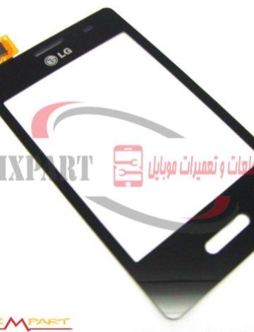 صفحه تاچ گوشی موبایل LG Optimus L3 II E430 E425