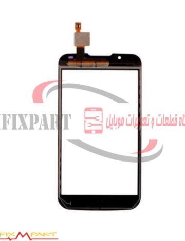 صفحه تاچ گوشی موبایل LG Optimus L7 II Dual P715 P716