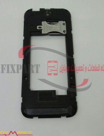 شاسی فرم نوکیا Nokia 225 RM-1011
