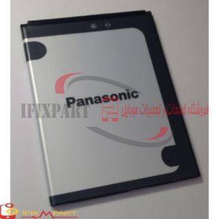 باتری Panasonic P41HD 2000mAh شماره فنی KLB200N301