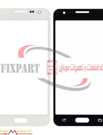 گلس تاچ صفحه گوشی موبایل Samsung Galaxy A3 SM-A300F A300FU A300H A300G