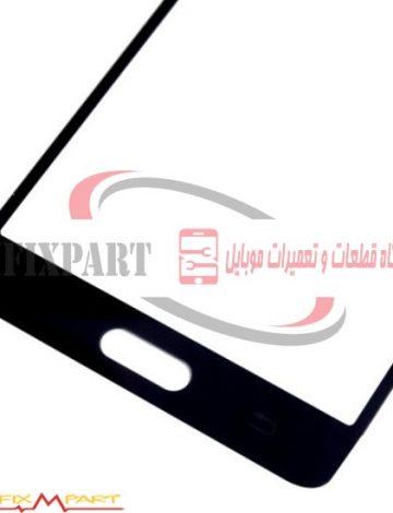 گلس تاچ صفحه گوشی موبایل Samsung Galaxy A5 SM-A500F A500H A500YZ A500FU A500M A500G