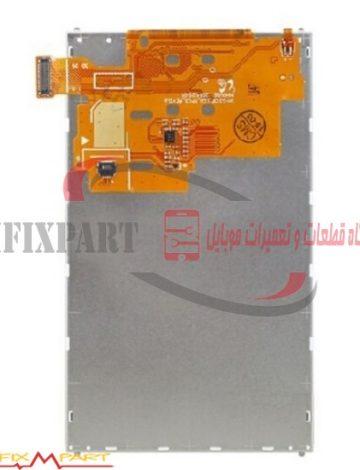 Samsung Galaxy Ace 4 SM-G313F LTE 4G ال سی دی اسکرین گوشی سامسونگ گلکسی ایس 4
