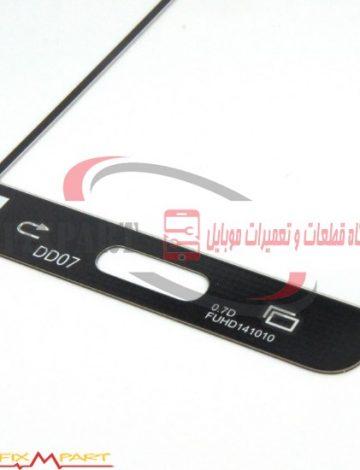 گلس تاچ صفحه گوشی موبایل Samsung Galaxy Alpha SM-G850F G850T G850FQ G850Y G850M S801 S850A S850W S8508S