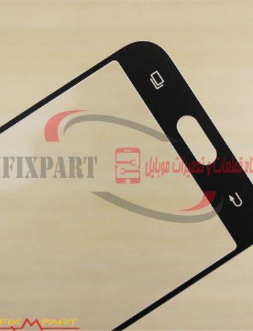 گلس تاچ صفحه گوشی موبایل Samsung Galaxy E5 SM-E500F E500H