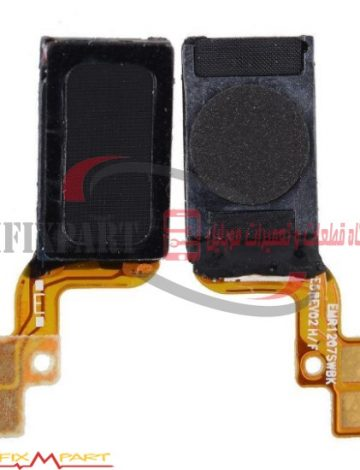 Samsung Galaxy J7 SM-J700F J700H J7008 J700P J700M J700T فلت اسپیکر تماس و صدای شنونده
