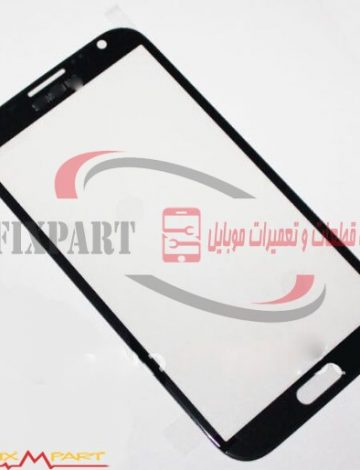 گلس تاچ صفحه گوشی موبایل Samsung Galaxy Note 2 II GT-N7100