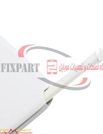 قلم اس پن سری گوشی های Samsung Galaxy Note 8 GT-N5100 N5110 N510 N511 N5105 N5120