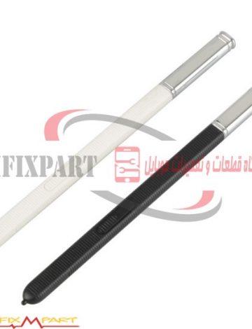 قلم اس پن گوشی های Samsung Galaxy Note Edge SM-N915F N915G N915FY N915A N915T N915D N915K