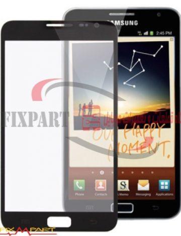 گلس تاچ صفحه گوشی موبایل Samsung Galaxy Note GT-N7000 I9220