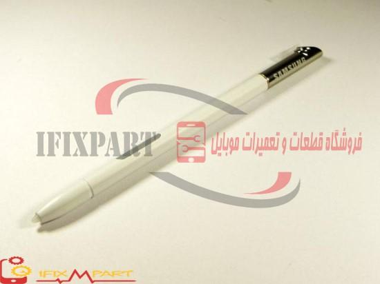 قلم یا اس پن گوشی های سری Samsung Galaxy Note GT-N7000 I9220