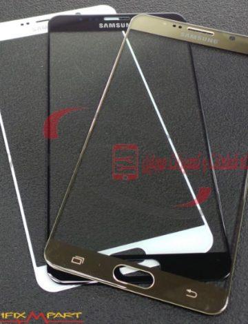 گلس تاچ صفحه گوشی موبایل Samsung Galaxy Note5 SM-N920C N920CD N920I N920G N920A N920T N920P