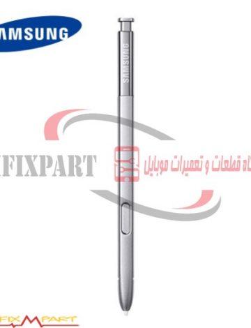 قلم اس پن گوشی های سری Samsung Galaxy Note5 SM-N920C N920CD N920I N920G N920A N920T N920P