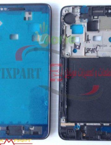 شاسی فرم سامسونگ اس دو پلاس مدل جی تی – آی 9105 و جی تی – آی 9105