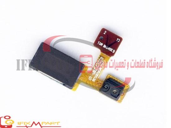 Samsung GT-S5830 S5830i Galaxy Ace ایر اسپیکر سنسور کابل فلکس بلندگو