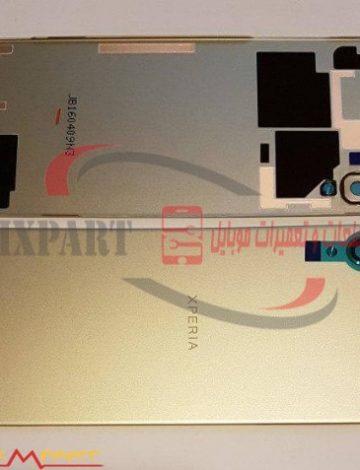 درب پشت باتری Sony Xperia X مشخصه فنی F5121 F5122