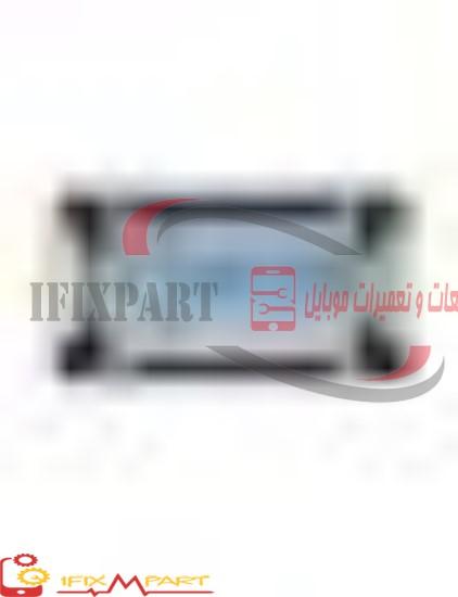 Sony Xperia X / XZ / Z2 / Z3+ / Z5 اسپیکر کپسول گوشی دریافت کننده صدای مخاطب