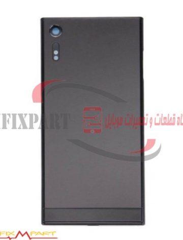 درب پشت باتری سونی Sony Xperia XZ  فنی / F8331 / F8332